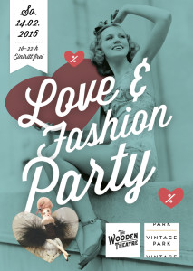 love_fashion_party_valentinstag_2016