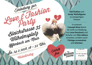 love_fashion_party_valentinstag_2016_details