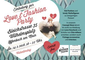 love_fashion_party_valentinstag_2016_details